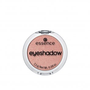 essence Eyeshadow 09 Morning Glory 2.5g