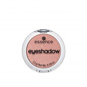 essence Eyeshadow 09 Morning Glory 2.5g