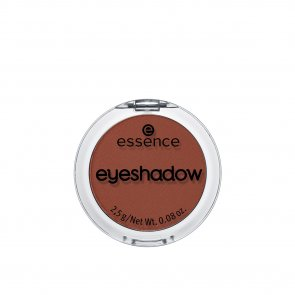 essence Eyeshadow 10 Legendary 2.5g