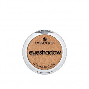 essence Eyeshadow 11 Rich Beach 2.5g