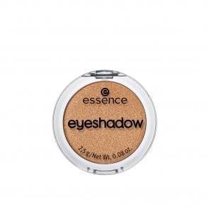 essence Eyeshadow 11 Rich Beach 2.5g