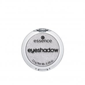 essence Eyeshadow 13 Daring 2.5g