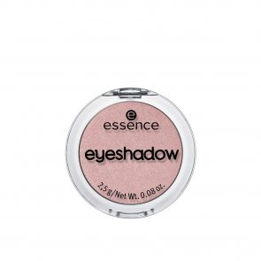 essence Eyeshadow 15 So Chic 2.5g