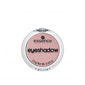 essence Eyeshadow 15 So Chic 2.5g