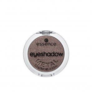 essence Eyeshadow 17 Fairytale 2.5g