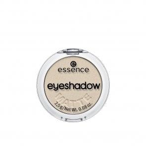 essence Eyeshadow 20 Cream 2.5g