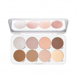 essence Face To Face Contouring & Highlighting Palette 28.8g