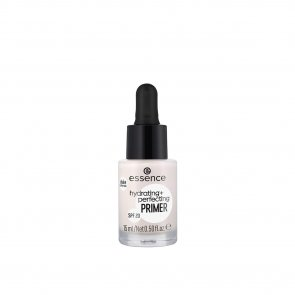 essence Hydrating + Perfecting Primer SPF20 15ml