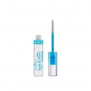 essence Lash & Brow Gel Mascara 9ml