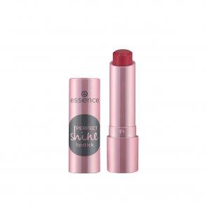 essence Perfect Shine Lipstick 05 Perfect Plan 3.5g