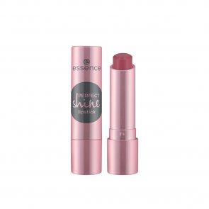 essence Perfect Shine Lipstick 06 Perfect Match 3.5g