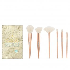 LIMITED EDITION: essence Tansation Tentacle Spectacle Brush Set