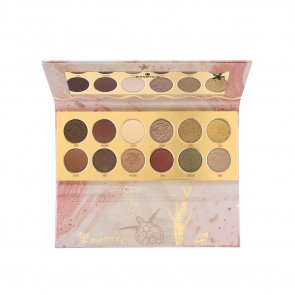 LIMITED EDITION: essence Tansation Turtle, You're In My Circle Eyeshadow Palette 12g