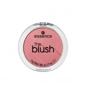 essence The Blush 10 Befitting 5g
