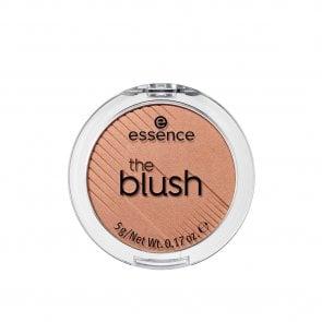 essence The Blush 20 Bespoke 5g