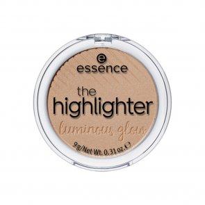 essence The Highlighter 02 Sunshowers 9g
