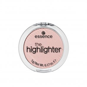 essence The Highlighter 10 Heroic 5g