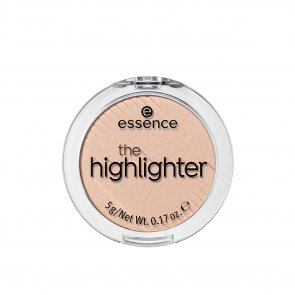 essence The Highlighter 20 Hypnotic 5g