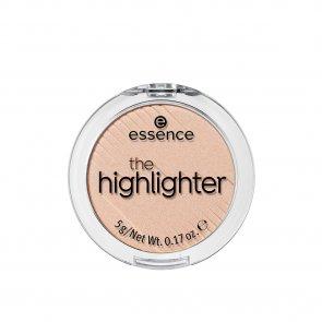 essence The Highlighter 20 Hypnotic 5g