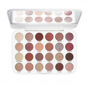 essence Yes Eye Can Natural Look Eyeshadow Palette 36g