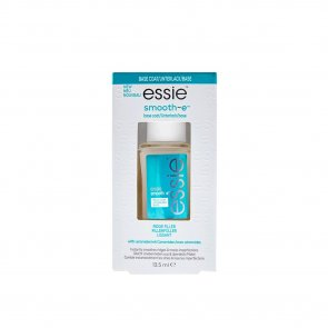 essie Base Coat Smooth-e 13.5ml