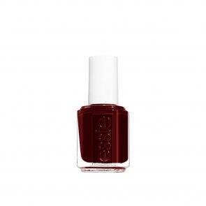 essie Enamel Nail Polish 50 Bordeaux 13.5ml