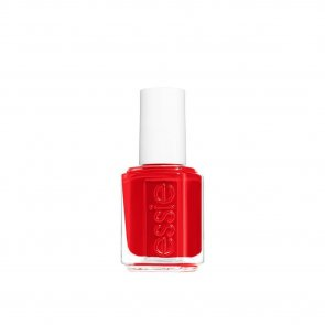essie Enamel Nail Polish 62 Lacquered Up 13.5ml