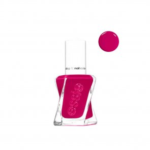 essie Gel Couture Long Wear Nail Polish 290 Sit Me In The Front Row 13.5ml