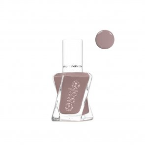 essie Gel Couture Long Wear Nail Polish 70 Take Me To Thread 13.5ml