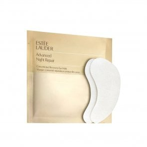Estée Lauder Advanced Night Repair Concentrated Recovery Eye Mask x4