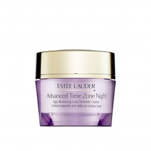 Estée Lauder Advanced Time Zone Night Wrinkle Creme 50ml