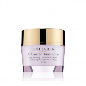 Estée Lauder Advanced Time Zone Wrinkle Cream SPF15 50ml