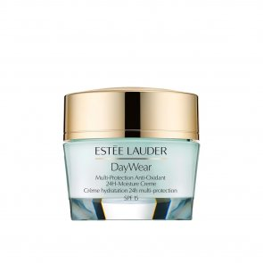 Estée Lauder DayWear Multi-Protection Creme Normal Skin SPF15 50ml