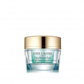 Estée Lauder DayWear Eye Cooling Anti-Oxidant Moisture Gel Creme 15ml