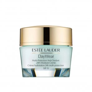 Estée Lauder DayWear Multi-Protection Anti-Oxidant Creme SPF15 50ml