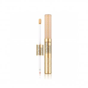 Estée Lauder Double Wear Instant Fix Concealer 1N Light 12ml