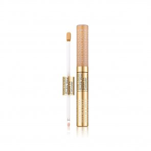 Estée Lauder Double Wear Instant Fix Concealer 3C Medium 12ml