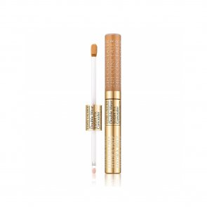 Estée Lauder Double Wear Instant Fix Concealer 4N Medium Deep 12ml