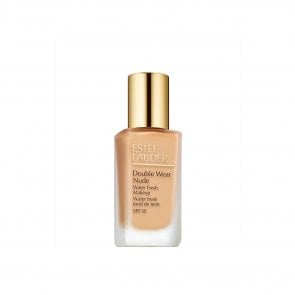 Estée Lauder Double Wear Nude Water Fresh Makeup SPF30 1W2 30ml