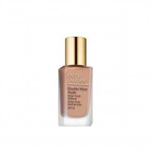 Estée Lauder Double Wear Nude Water Fresh Makeup SPF30 3C2 30ml