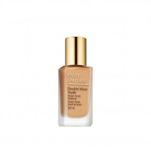 Estée Lauder Double Wear Nude Water Fresh Makeup SPF30 3W1 30ml