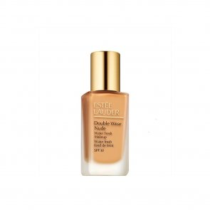 Estée Lauder Double Wear Nude Water Fresh Makeup SPF30 3W1.5 30ml