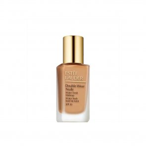 Estée Lauder Double Wear Nude Water Fresh Makeup SPF30 4N2 30ml