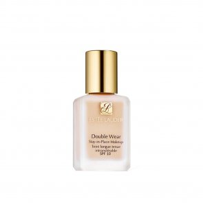 Estée Lauder Double Wear Stay-in-Place Makeup SPF10 1C1 30ml