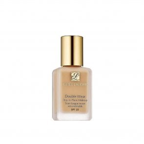 Estée Lauder Double Wear Stay-in-Place Makeup SPF10 1W2 30ml