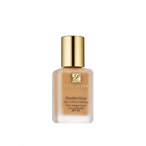 Estée Lauder Double Wear Stay-in-Place Makeup SPF10 2C1 30ml
