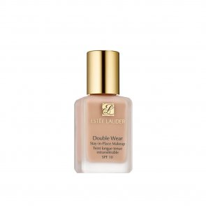 Estée Lauder Double Wear Stay-in-Place Makeup SPF10 2C2 30ml