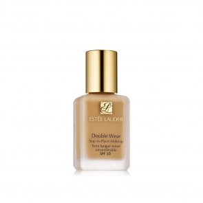 Estée Lauder Double Wear Stay-in-Place Makeup SPF10 2N2 30ml