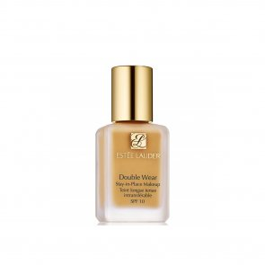 Estée Lauder Double Wear Stay-in-Place Makeup SPF10 2W1.5 30ml