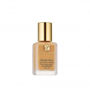 Estée Lauder Double Wear Stay-in-Place Makeup SPF10 2W1 30ml